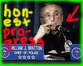bill-bratton-on-5-29-07.jpg