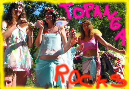 topanga-fairies-2.jpg