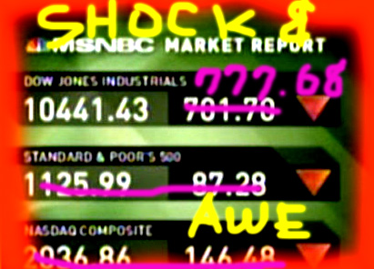 dow-plunges-2.jpg