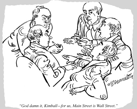 new-yorker-bailout-1.jpg