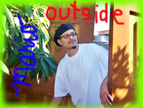 mario-outside-2.jpg