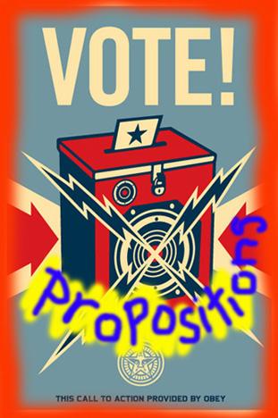 obey_vote-2.jpg