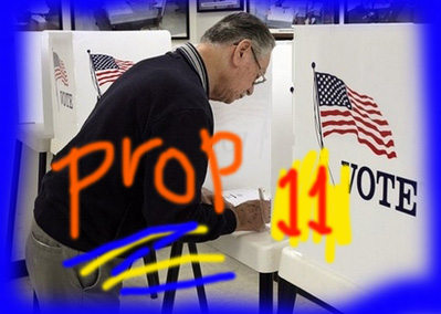 voter-2.jpg