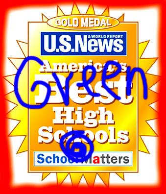 gold-high-schools-hi-res.jpg