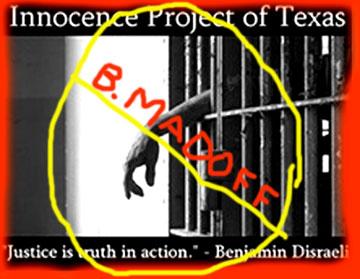 innocence-project-of-texas.jpg