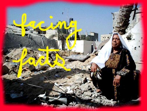 gaza-woman-21.jpg