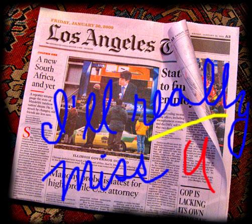 la-times-last-paper-3.jpg