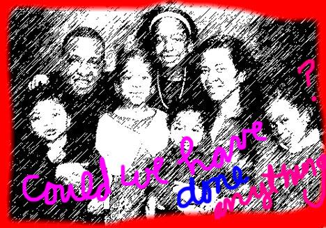 lupoe-family.jpg