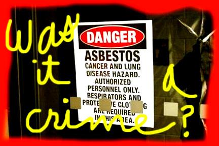 asbestos_sign-795057.JPG