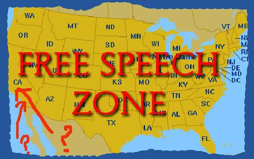 free-speech-zone.jpg