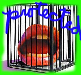imprisoned_speech.jpg