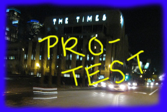 la-times-protest.jpg