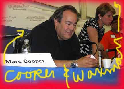 cooper-and-waxman
