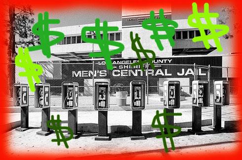 pay-phones-C--2