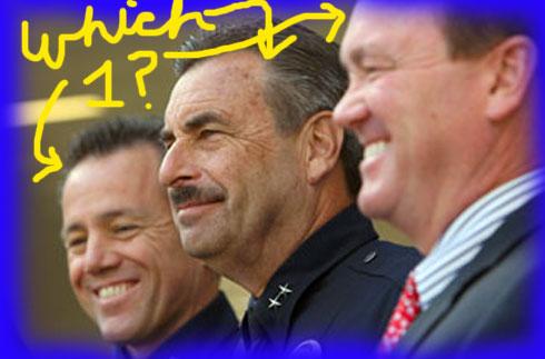 LAPD-finalists