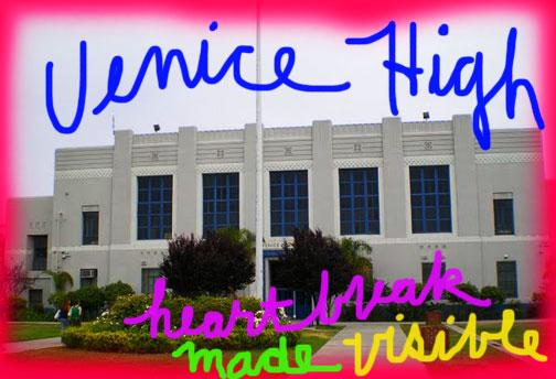 Venice-High-School
