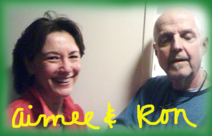 Aimee-and-Ron