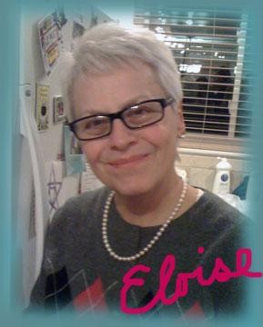 Eloise-K-h