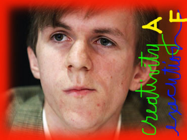 James-O'Keefe