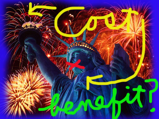 Statue_Of_Liberty-and-Fireworks