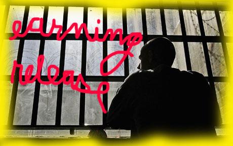prisoner-release