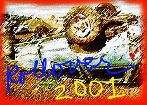 rollover-SUV