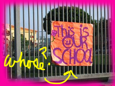 This-is-Our-School