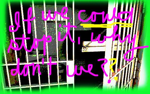 prisonrape-2