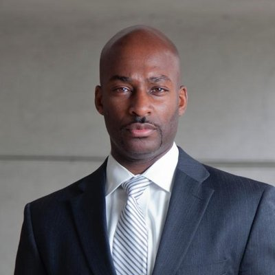 La S New Public Defender Must Have Significant Criminal